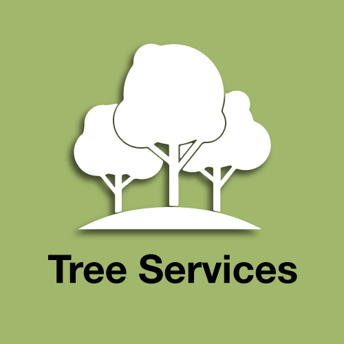 Greater Tree Service Pittsburgh tree service & landscaping